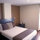 "Habitación Doble - <a href=""http://www.booking.com/hotel/co/santa-barbara-real.html?aid=384790;label=hotelgallery#availability_target"" rel=""nofollow"">Reserva ahora</a>"