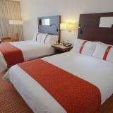 """Habitación Doble Estándar con 2 camas - <a href=""""http://www.booking.com/hotel/co/holiday-inn-bogota-airport.html?aid=384790;label=hotelgallery#availability_target"""" rel=""""nofollow"""">Reserva ahora</a>"""