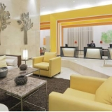 "Lobby - <a href=""http://www.booking.com/hotel/co/holiday-inn-bogota-airport.html?aid=384790;label=hotelgallery#availability_target"" rel=""nofollow"">Reserva ahora</a>"