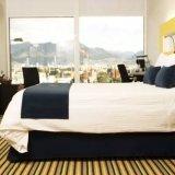 "Habitación Executive con cama extragrande - <a href=""http://www.booking.com/hotel/co/whyndam.html?aid=384790;label=hotelgallery#availability_target"" rel=""nofollow"">Reserva ahora</a>"