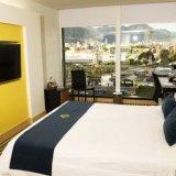 "Habitación Individual Estándar - <a href=""http://www.booking.com/hotel/co/whyndam.html?aid=384790;label=hotelgallery#availability_target"" rel=""nofollow"">Reserva ahora</a>"