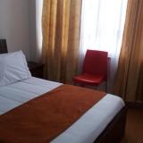 Habitación 2 Hotel Pasajero Suites