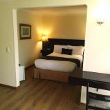 Suite Hotel Saint Simón