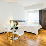 Habitación 1 Hotel Viaggio 6.1.7
