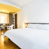 Habitación 2 Hotel Viaggio 6.1.7