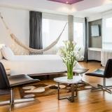 Habitación 4 Hotel Viaggio 6.1.7