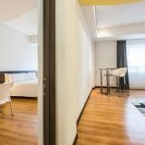 Apartamento 1 Hotel Viaggio 6.1.7