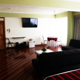 Suite 2 Hotel Airport Travel