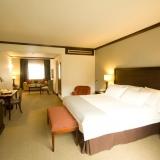 Suite 2 Hotel Morrison 84