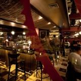 Bar Hotel Morrison 84