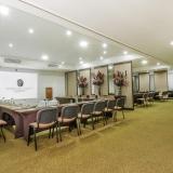 Salas de negocios Hotel Morrison 84