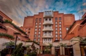 GHL Hotel Capital - Bogotá