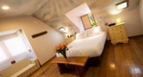 Chateau Physique Hotel Spa en *location_3*, *location_2*, Bogotá