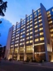 JW Marriott Hotel Bogotá - Bogotá