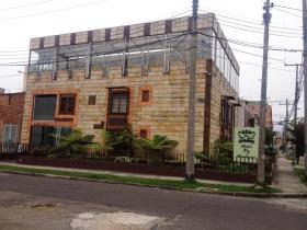 Hotel FJ Boutique en Quinta Paredes, Teusaquillo, Bogotá