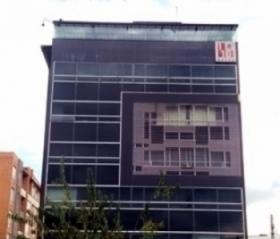 116 Hotel - Hoteles Cosmos en Santa Barbara, Usaquen, Bogotá
