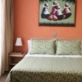 Hotel Galerías Inn