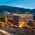 Casa Dann Carlton Hotel & SPA