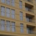 Apartamentos Santa Maria