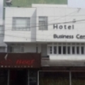 Hotel Business Center