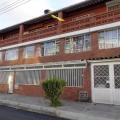 Apartahotel Villa Inés