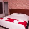 Hotel Dorado Prime