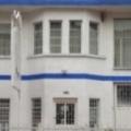 Casa Hotel Mi Casa Blanca