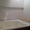 Alta Suites Apartamento 104
