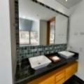 Alta Suites Apartamento 202