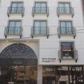 Hotel Santa Barbara Usaquen Inn
