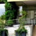 Apartamentos Chicó Parque 93