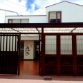 Casa Hotel Alpes Bogotá Polo Club
