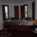 Bogotá Bed & Breakfast Inn