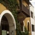Hostal Casa Bogotales