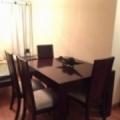 Apartamento en Torres de Aranjuez