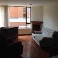 Apartamento Calle 116