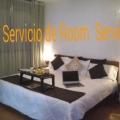 Hotel Quinta Paredes Inn