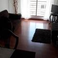 Apartamento Sandoval Bogota