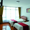 Hotel Imperial 34