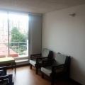 Apartamento de Ivan