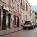 Real Candelaria