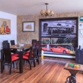 Rumbos Café Hostal