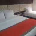 Hotel Boutique City Center 2