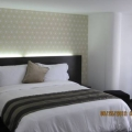 Hotel Confort 80 Zona Rosa by Sercotel