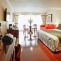 Hotel Casona Real