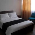 Hotel Pasajero Suites