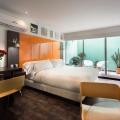 Hotel 104 Art Suites