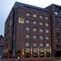 Hotel Bh Tempo