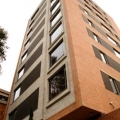 Hotel Cabrera Imperial Suites