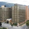 Cosmos 100 Hotel y Centro Convensiones